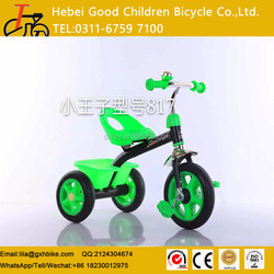 Kid bicycle for 3 years old children for sale
