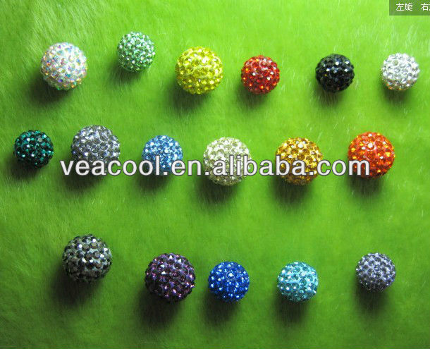 Diamond Dust-proof Ear Cap 3.5mm Plug For iPhone 3G 3Gs 4G 4S i9300