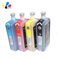 galaxy eco solvent ink for epson dx5 printer