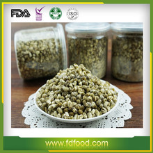 Freeze-Dried Mung Bean for Hot Sale in 2017