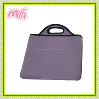 14 inch neoprene laptop bag