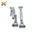 hot sale China manufacturer supply Stainless steel turnbuckle