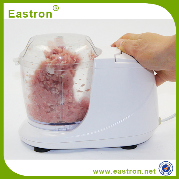 Hot Sale Multi-functional genius food chopper