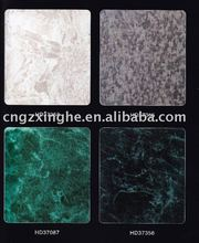 granite aluminum composite panel with factory price