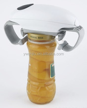 Wholesale Stock Plastic Jar Opener, bottle opener