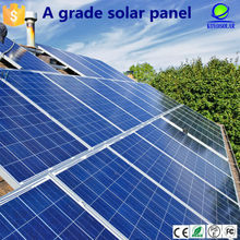 best china solar products factory price solar panel 150W solar energy working models solar energy