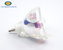 TLPLV1 Cheap Projector Bulb Bare Lamp For Toshiba TLP S30 / TLP T50