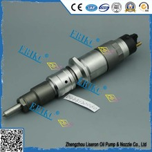 DONG/-FENG bosch 0 445 120 060 Engine Oil injector 0445120060 , diesel pump injector 0445 120 060