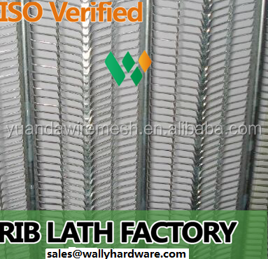 27'' x 96'' concrete reinforcement wire mesh/stucco wire mesh/galvanized expanded metal mesh