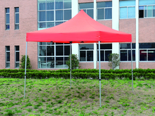 outdoor gazebo portable gazebo cheap gazebo