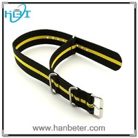 2015 Hot Selling and Top Quality nylon industrial webbing strap