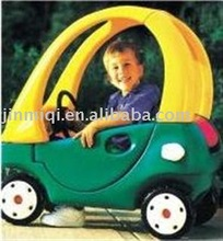 2012 plastic car,plastic car toy,car toyJMQ-k170a
