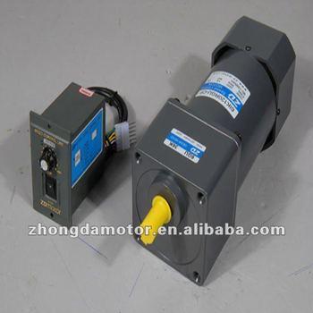 Ac 120v Motors For Sale Buy Ac 120v Motors Ac Motor For