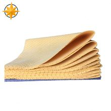 new arrival cleaning cloth nonwoven fabric wipes for car