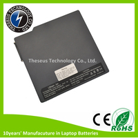 P16S laptop battery 11.1V 3 lithium polymer rechargeable battery for Itronix 23-050073-00