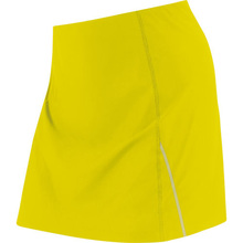 Women sports short pants