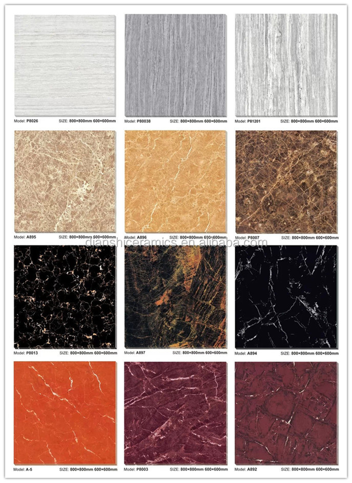 Low Price Tile Flooring - columbialabels.info