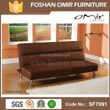 Omir furniture furniture sofa modern best brand of sofa I shape sofa cover SF7091