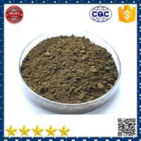 (Ta,Nb)C Powder/Tantalum Niobium Carbide/Tantalum Niobium Carbide powder manufacturer