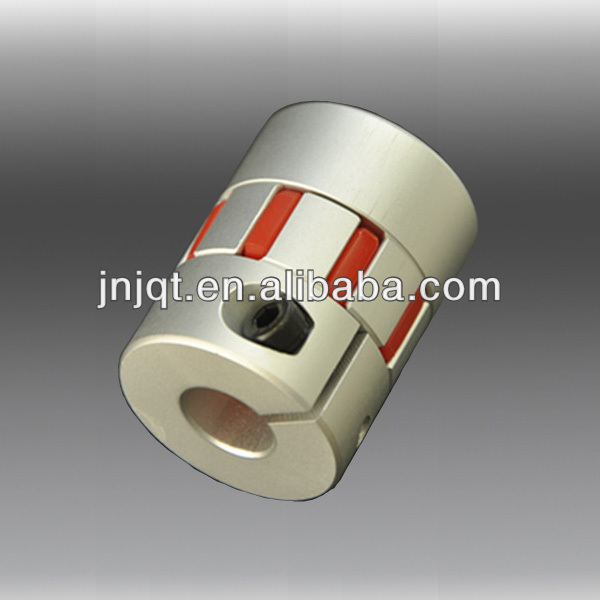 JM OD30mm Line Shaft Coupling