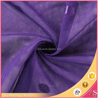 Most popular Comfortable Fashion For Dress polyester fabric korea manufacturer