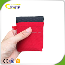 Pocket High Quality Colorful China Made Brand Names Of Blanket