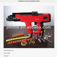 Hot Sale Fastening Tools