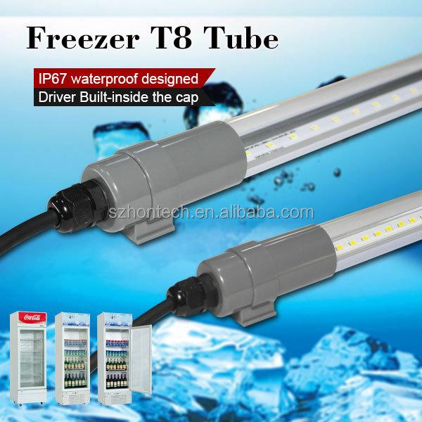thai eskilstuna xxx tubes