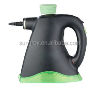 SUNGROY portable steam cleaner parts with detergent dispenser VSC38C