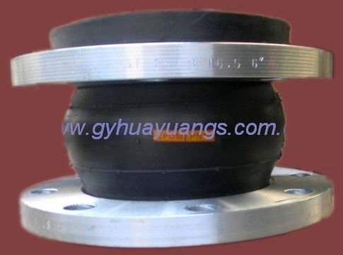 Promotional price ansi rubber expansion joint