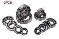Small size bearing 693 deep groove ball bearing
