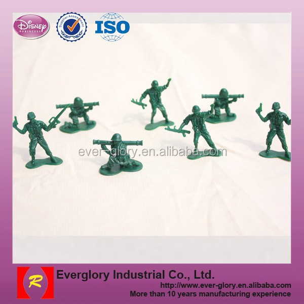 plastic toy army tanks,plastic toy figures