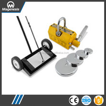 Wholesale Cheap High reflective powerful industry magnet tool