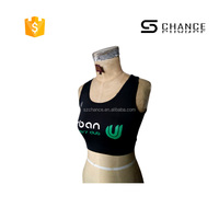 Well-designed Salable dry fit running shirt