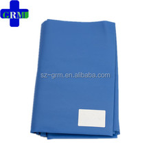 Disposable PP Nonwoven Plastic Drawing Sheet