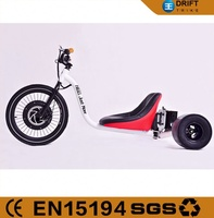 2016 hot sale and high guality bajaj passenger tricycle/3 wheel motorcycle/motorized trike