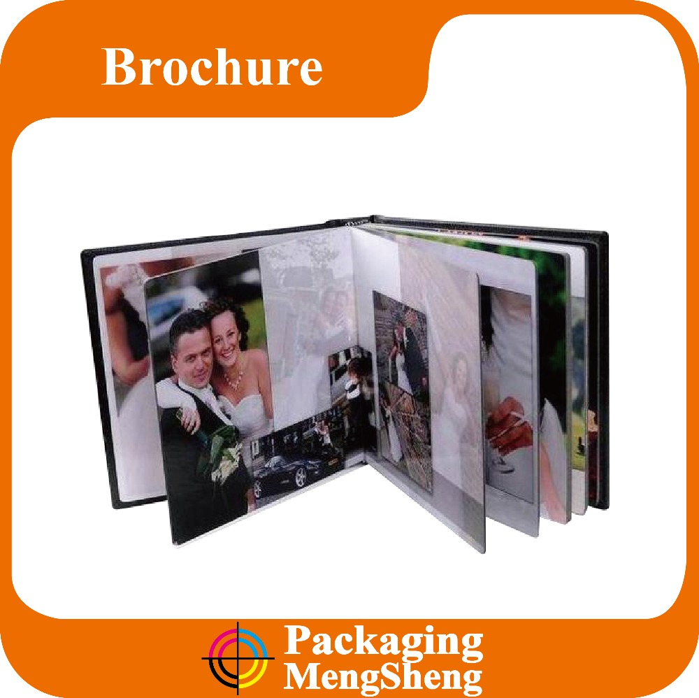 book printing price, printing coupon book, cheap book printing