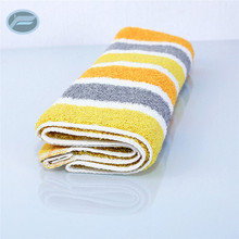 High quality heavy weight luxury bath towel sets specification