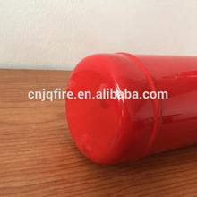 Direct Manufacturer Warranty Supplier good quality Hot selling msds dry powder fire extinguisher