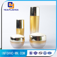 2015 New Style Cheap Price Bottle And Jar