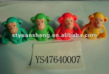 Wind up cartoon animal/good sale new design mini toy