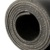 Factory Price Cloth Nylon Insertion Rubber Sheet Rolls