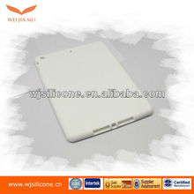 Customized Silicone Tablet Shell Case for IPad 5 Factory