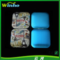 Winho cheap souvenir promotional gifts for mirror