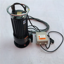 WQ(D)-QG Submersible Pumps For Dirty Water