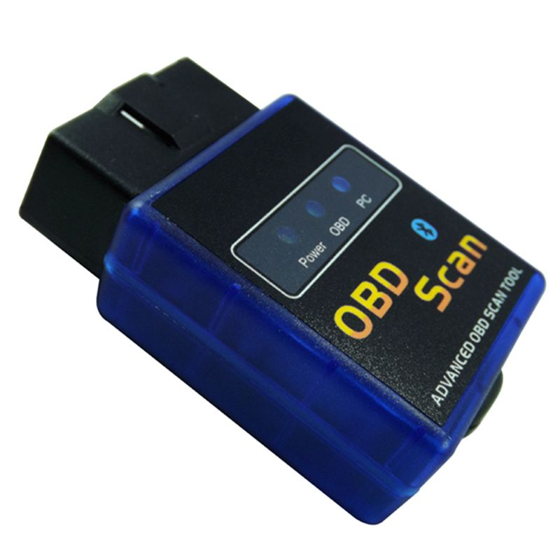 bluetooth v1.5 car engine diagnostic device with Factory Directly Supply Cheap