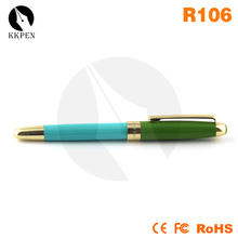 Jiangxin elegant design computer drawing pen for America market