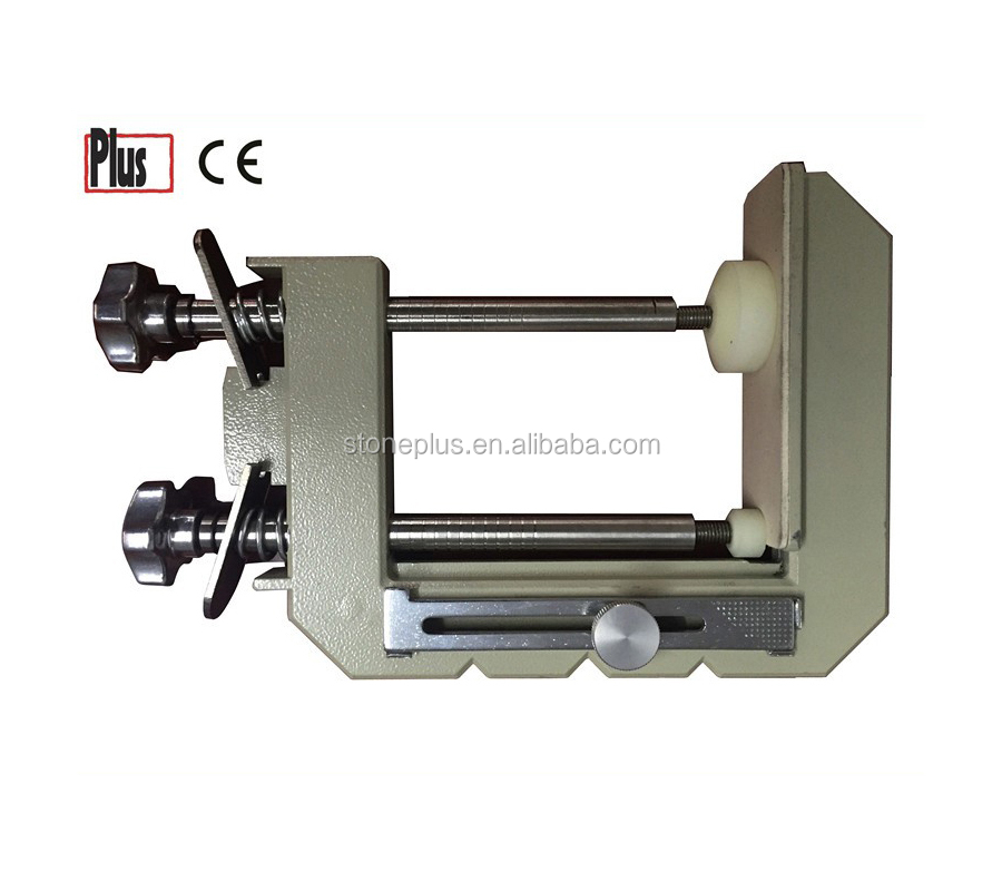 <strong>c</strong>-clamp mitre saw working parts <strong>c</strong> clamp 45 degree chamfering tool mitre clamps