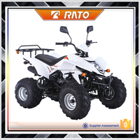 China cheap atv 250cc mini atv for kids
