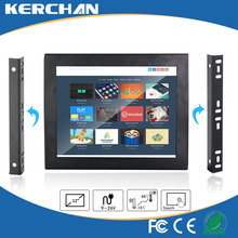 "7"" -21.5"" touch monitor, IP65 waterproof touch screen monitor, Cheap touch screen monitor"